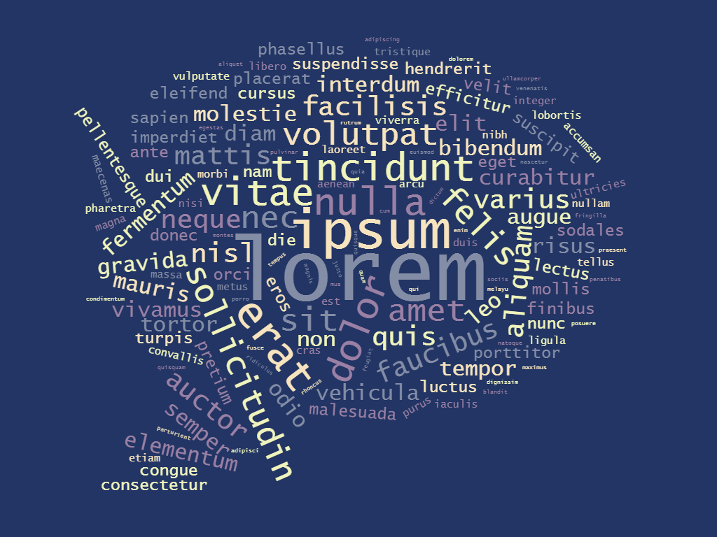 Create word cloud graphics quick square gumiabroncs Image collections